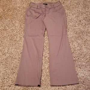 Missimo Stretch Work Pants